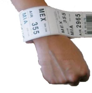 human-wrists1-copy