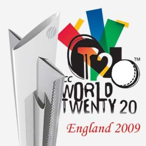 t20_world_cup_2009(25)